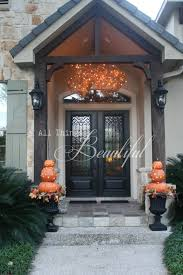 full image for kids coloring front door chandelier 78 outside front door chandelier orange