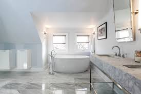 Small Picture Outstanding Beautiful Bathroom Bathrooms By Albert Formosa Fairy