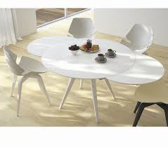round folding table costco luxury dining table 72 inch round expandable dining table costco