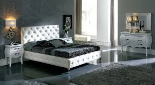 Latest Bedroom Decor Latest Headboard Trends 2016 For Modern Bedroom Decor With White