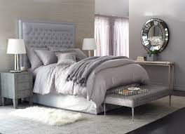 Next Mirrored Bedroom Furniture The Art Of Creating An Orglamic Space Fresh American Style