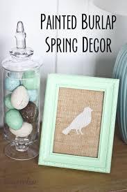 Fun Diy Home Decor Ideas Painting Interesting Design Ideas