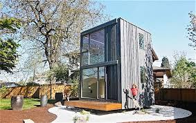 tiny houses portland or. Simple Houses 359 House To Tiny Houses Portland Or S