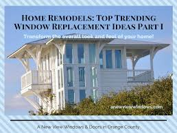 picture window replacement ideas. Unique Picture Home Remodels Top Trending Window Replacement Ideas Inside Picture O