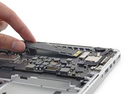 macbook pro 2015 ssd upgrade