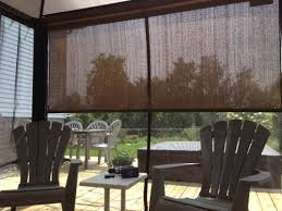 outdoor roller shades costco. Outdoor Roller Shades Costco Window Sevenstonesinc Com And Also 8 S