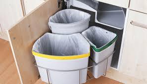 Kitchen Waste Bin Door Mounted Kitchen Bins Kitchen Waste Bins Steel Kitchen Bins Magnet Trade