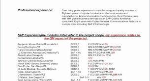 College Resume Format Unique Free Resume Builder Fresh Free Resume