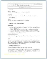 Vendor Supplier Agreement Template Simple Application Event Form