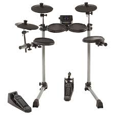 simmons sd550. simmons sd300kit compact 5-piece electronic drum kit sd550