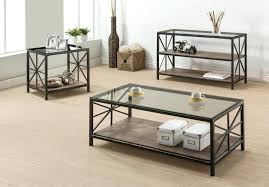 bear coffee table coffee table bear coffee table glass top coffee tables for modern round