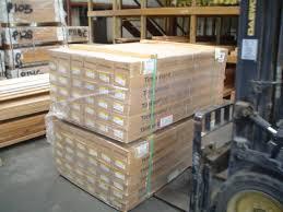 bulk hardwood flooring part 33 prefinished hardwood flooring 15 pallets