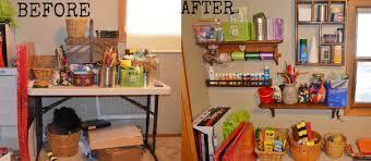 help organizing my bedroom tiny house e made fun