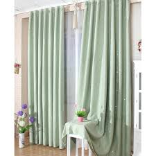 green bedroom curtains gorgeous green blackout curtains and fresh and unique light green bedroom or living green bedroom curtains