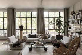 Swedish Design House A Star Swedish Designer Ventures Into Real Estate Projects