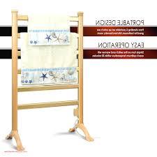 top result diy clothes rack pvc new new design pool towel drying rack unique bath towel