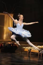 Peter Pan - 80 Years of Ballet Theatre of Queensland