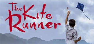essays on the kite runner our work essay on the kite runner themes student clue your guide to student