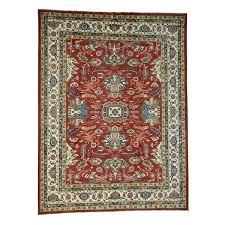 geometric design rugs uk special hand knotted pure wool rug x