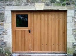 screen door for garage screen doors for garages with sliding door garage doors garage door with