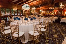 Wedding Reception Venues Phoenix Arizona Grand Resort Spa