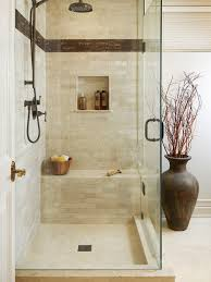 Download Bathrooms Design  GurdjieffouspenskycomBath Rooms Design