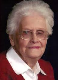 Shirley Ina Nix Vickers (1919-2014) - Find A Grave Memorial