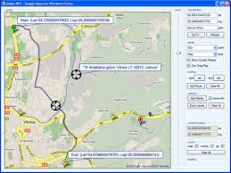 map run gmap pedometer map inspiring world map design Map A Running Route On Google Maps gmap net great maps for windows forms and presentation codeproject map run gmap map run gmap map running route on google maps