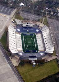 Rice Stadium Rice University Wikipedia