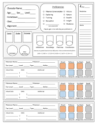 pokemon tabletop character sheet pokemon dnd character sheet updated album on imgur