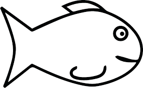 Kids Free Coloring Pages Vputiinfo