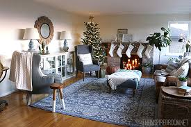 rearranging furniture in a small living room. rearranging furniture in the living room a small h