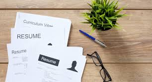 academic cover letter template career