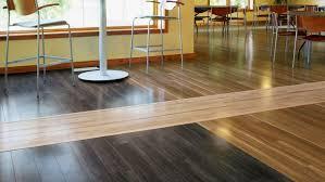 lam laminate flooring premium premium collection premium collection