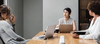 Free Employee Training Software Adaptiveu