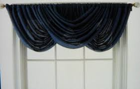 full size of curtain jcpenney kitchen curtains kitchen window faded fl grommettop for sears