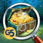 Photo puzzle is a new kind of seek and find games where you'll be searching. Hidden Treasures Hidden Object Match 3 Puzzle 1 11 800 Mod Apk Free Download For Android