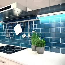 charming how to choose kitchen tiles. Full Size Of Backsplashes Blue Green Subway Tile Backsplash Charming Bathroom X Dark Teal Piece Glass How To Choose Kitchen Tiles H