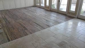 great installing travertine tile tiles astonishing travertine tile travertine tile patterns flooring modern house