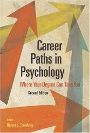 Psychology Career Paths   ppt video online download further Careers for Psychology Majors   BestColleges moreover  also Psychologist Careers   CareersinPsychology org together with  besides UTSA Department of Psychology moreover What to Do With A Psychology Degree furthermore  also Entry Level Careers for Psychology Majors together with Psychology  Science in Action Student Resources likewise Video game design and development. on design careers in psychology