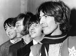 The Beatles Net Worth: Who is the ...