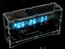 ice clock kit v1 1