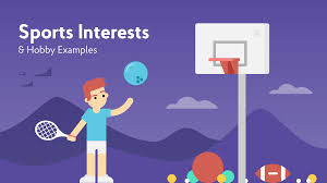 40 Hobbies Interests To Put On A Resume Updated For 2019