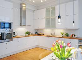 Small Picture 60 best alvhem makleri interior design images on Pinterest