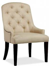 Small upholstered armchair 7