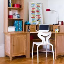 The Best Space Saving Desk Best Kid 39 S Room Buys