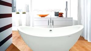 kohler acrylic bathtubs tub stand alone tubs installing bathtub soaking freestanding kohler acrylic bathtubs