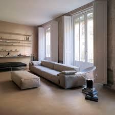 Living Room Artwork Living Room Tile Floor Porcelain Stoneware Textured