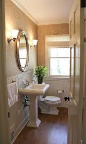7 best Bathroom Vignette images on Pinterest   Bathroom ideas ...