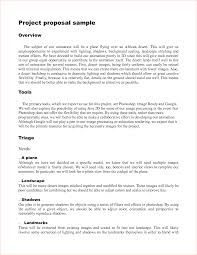 Marketing Project Proposal Template How To Write A Master's Thesis Yvonne N Bui Yvonne N Nguyen 3